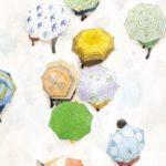 17.Красивые рисунки акварелью