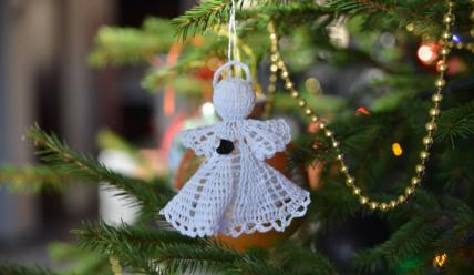 Католическое Рождество и Сочельник 2020: символы праздника своими руками